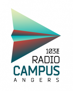 logo-radiocampusangers